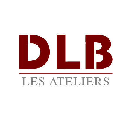 ATELIERS DLB